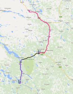2015-07-08-Jokkmokk bis Kiruna