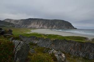 Sandfjord