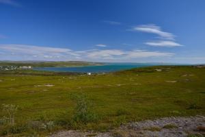 Varangerfjord_01