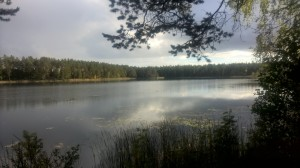 sandarne-03-04