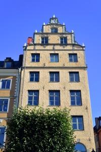 stockholm-3_01