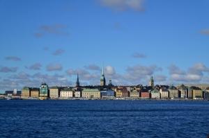 stockholm-3_02