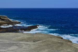 Hawaii-Farben