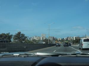 Freeway H-1