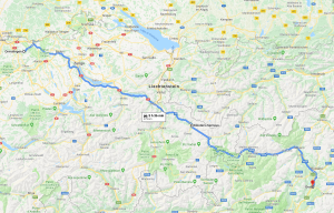 2019-04-21-Ormalingen-Ora